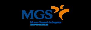 MGS Mutua General de Seguros