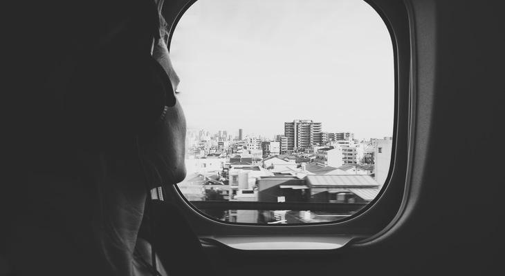Emigración española: dónde y por qué