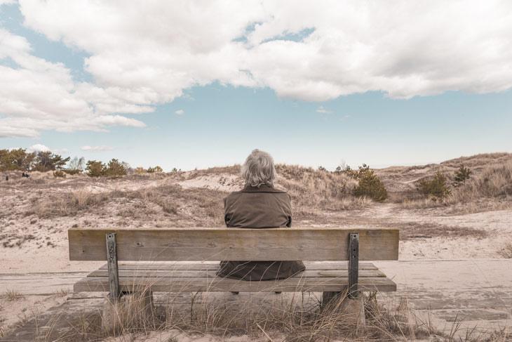 La jubilación ¿cómo gestionarla?