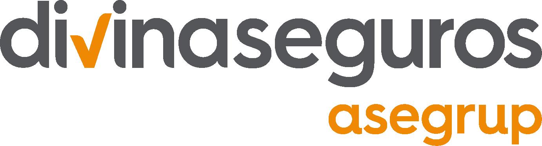 Asegrup