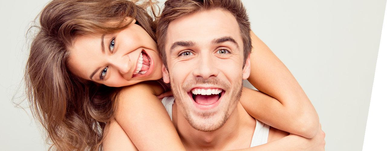 Seguros dental