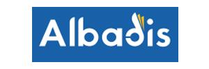 Albadis